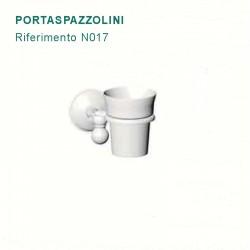 Portaspazzolini