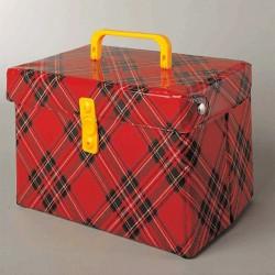 Boxes MINIBOX - HOBBYBOX