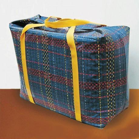 Cool bags PORTOFINO