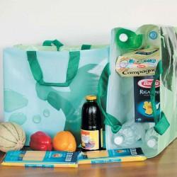 Shopper Rafia