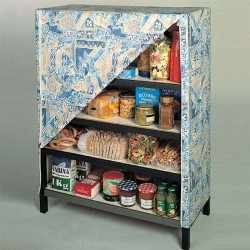 Multiuse cabinet