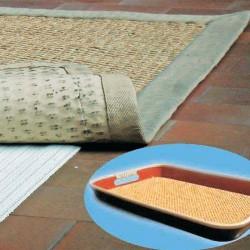Bloc-Multipurpose antislip mat