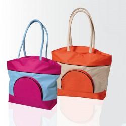 Universal sea bag made of Polyester