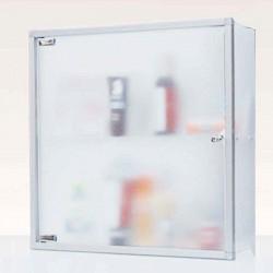 Hanging cabinet Pensilbox
